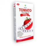 Tomato Plant Forte – disponibil la comanda