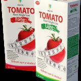 Pret Tomato Plant